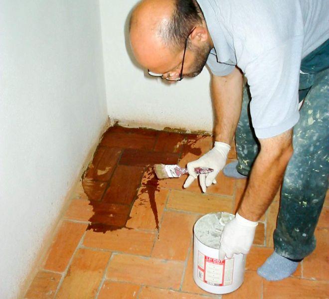 trattamento-pavimenti-in-cotto