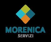 Morenica Servizi